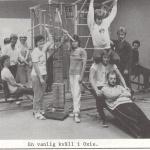 RÖRANDE 1984-8 001