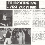 RÖRANDE 1984-10 001