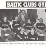RÖRANDE 1984-15 001