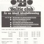 RÖRANDE 1984-17 001
