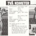 RÖRANDE 1984-18 001