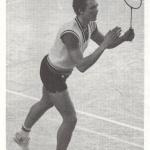 RÖRANDE 1984-22,Mats Sjöberg 001