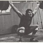 RÖRANDE 1984-23,Lars-Gunnar Lindqvist 001