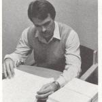 RÖRANDE 1984-24,Jan Pettersson angående Baltics första dator 001