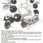 RÖRANDE 1985-1 001