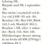 RÖRANDE 1985-3 001