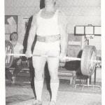 RÖRANDE 1985-5 001