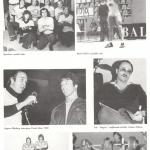 RÖRANDE 1985-8 001