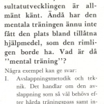 RÖRANDE 1985-12,Björn Erickson 001