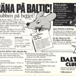 RÖRANDE 1985-13 001