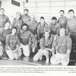 RÖRANDE 1985-28 001