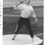 RÖRANDE 1985-33,Zebraton Lödderharpas tävlingen 001
