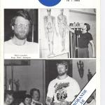 RÖRANDE 1985-59 001
