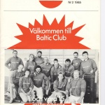 RÖRANDE 1985-60 001
