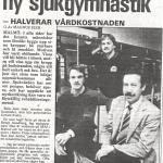 RÖRANDE ARBETET 1985-61 001