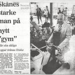 RÖRANDE ARBETET 1985-65 001