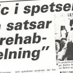 RÖRANDE HANDIKAPPIDROTT 1985-64 001