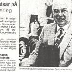 RÖRANDE KORPMOTION 1985-65 001