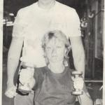 RÖRANDE POSTENS PERSONALTIDNING 1985-66 001