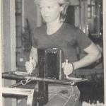 RÖRANDE POSTENS PERSONALTIDNING 1985-68 001