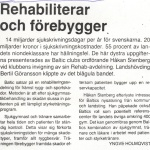 RÖRANDE SKÅNE IDROTT 1985-63 001