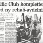 RÖRANDE SKÅNSKA DAGBLADET 1985-64 001