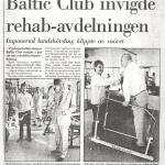 RÖRANDE SYDSVENSKAN 1985-66 001