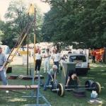 RÖRANDE XTRA MTRL 1985-61,Malmö festivalen och Baltic Club 001