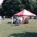 RÖRANDE XTRA MTRL 1985-61b,Malmö festivalen och Baltic Club 001