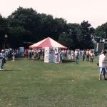RÖRANDE XTRA MTRL 1985-61c,Malmö festivalen och Baltic Club 001