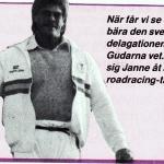 IMRÖRANDE B&K 1986-49