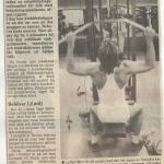 RÖRANDE ARBETET 1986-8A 001