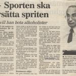 RÖRANDE ARBETET 1986-12 001