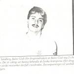 RÖRANDE DROGMISSBRUKPROGRAMMET 1986-3