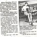 RÖRANDE SJ NYTT 1986-6 001