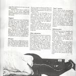 RÖRANDE TIDNINGEN HÄLSA 1986-1B 001