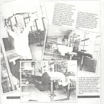 RÖRANDE TIDNINGEN PRAKTIKERTJÄNST 1986-5 001