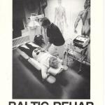 RÖRANDE XTRA MTRL 1986-2A,REHABFOLDERN 001