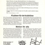 RÖRANDE XTRA MTRL 1986-2F,REHABFOLDERN 001