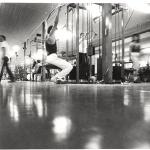 RÖRANDE XTRA MTRL 1986-3,BILD TILL FOLDERN,FOTO FREDDY MARELL 001