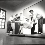 RÖRANDE XTRA MTRL 1986-6.BILD TILL FOLDERN,FOTO FREDDY MARDELL 001