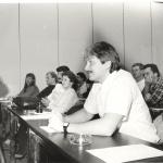 RÖRANDE XTRA MTRL 1986-11,3 DAGAR PÅ MARIELYST