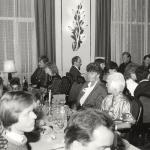 RÖRANDE XTRA MTRL 1986-12,3 DAGAR PÅ MARIELYST