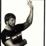 IMRÖRANDE B&K 1987-14