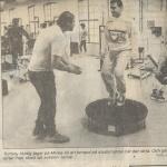 RÖRANDE SYDSVENSKAN 1987-3 001