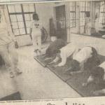 RÖRANDE SYDSVENSKAN 1987-4 001