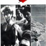 RÖRANDE BALTIC NEWS 1988 - 20
