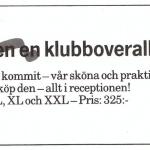 RÖRANDE BALTIC NEWS 1988 - 38