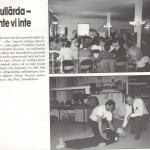 RÖRANDE 1989-2