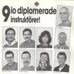 RÖRANDE 1989-4